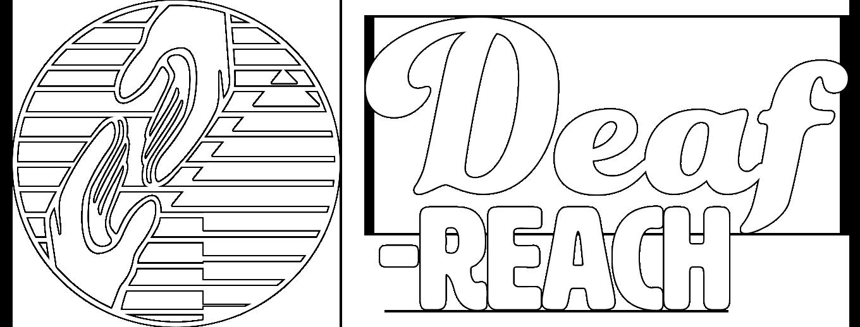 DeafREACH